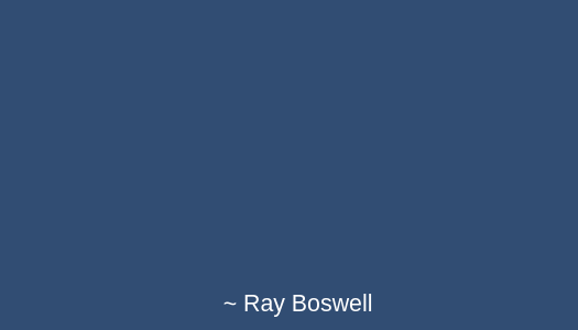 Ray Boswell.png
